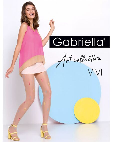 Gabriella Vivi