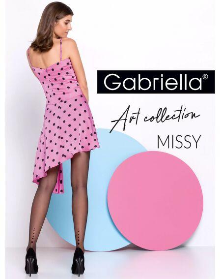 Gabriella Missy
