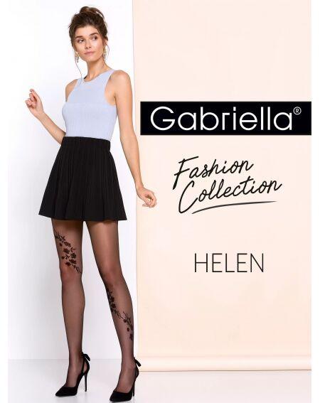 Gabriella Hélène