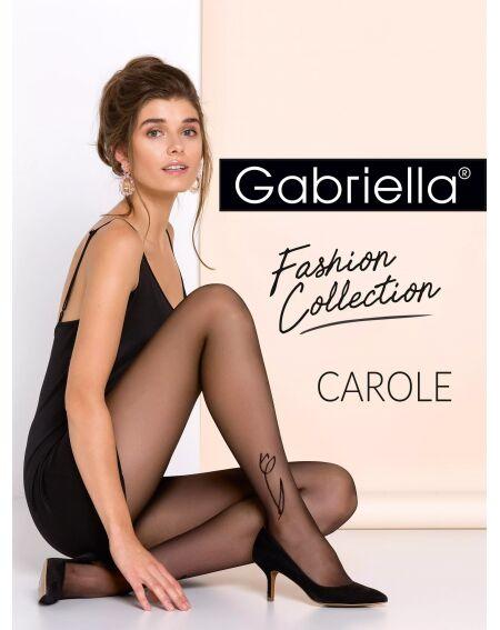 Gabriella Carole