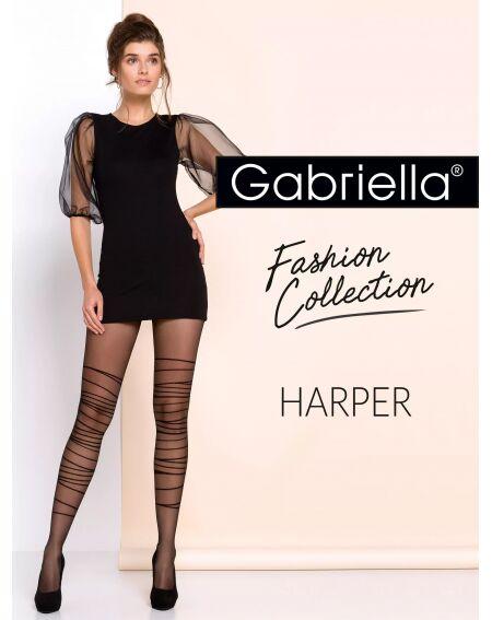 Gabriella Harper