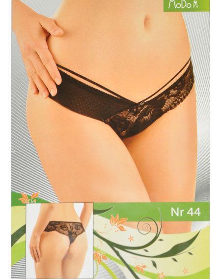 Modo thong No. 44
