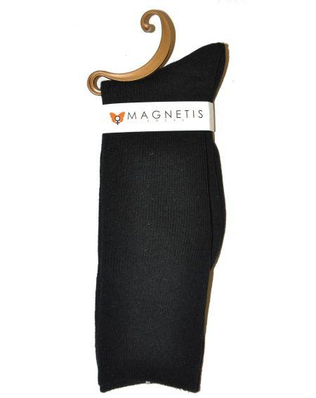 Magnetis 26 Socken mit 20/21 Streifen