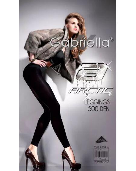 Gabriella Arctic 500 den...