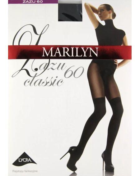 Marilyn ZAZU CLASSIQUE
