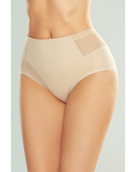 Eldar Vitalia S-XL panties