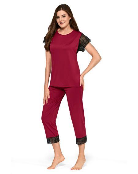 Piżama Babella Filipa S-2XL