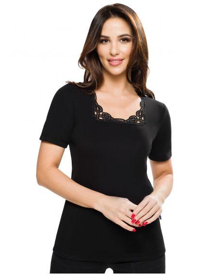T-Shirt Emili Cler S-3XL