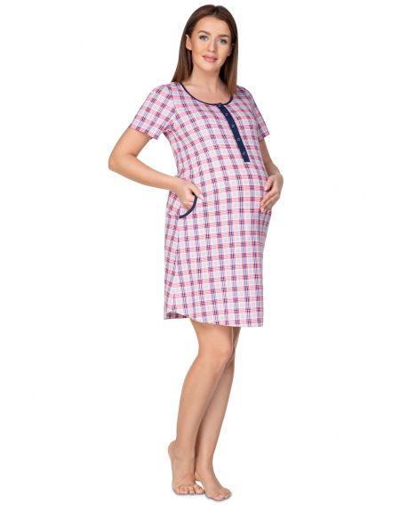 Koszula Regina 174 kr/r  M-XL K damska