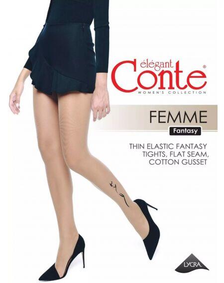 Conte Femme