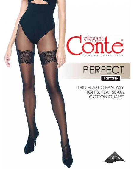 Conte Perfect