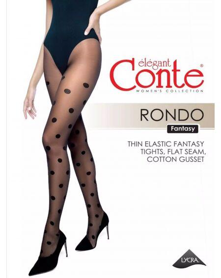 Conte Rondo