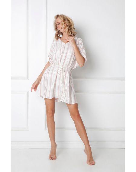Aruelle Paola Nightdress Homewear XS-2XL shirt