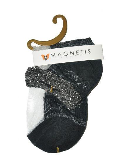 Mamelons Magnetis 13510 Lurex