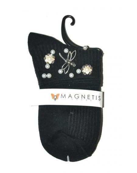 Zakostki Magnetis 13515 Libelle Streifen