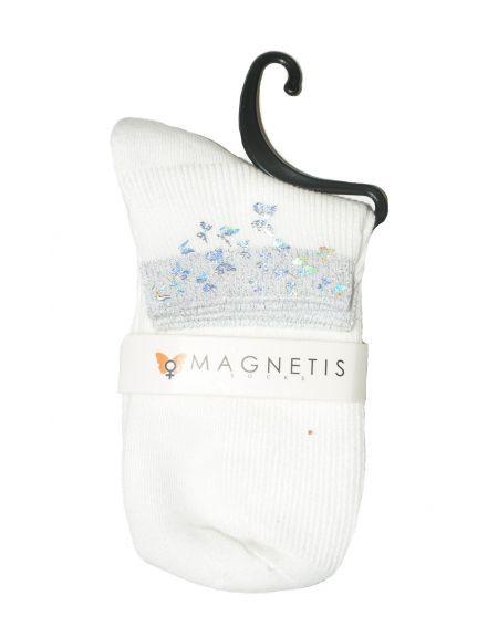 Zakostki Magnetis 13516 Mariposas