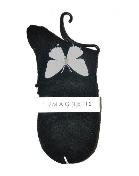 Zakostki Magnetis 13517 Motyl
