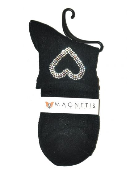 Zakostki Magnetis 13521 Coeur