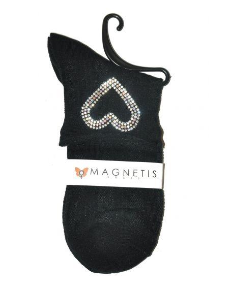Zakostki Magnetis 13521 Cuore
