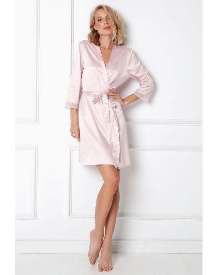 Peniuar Aruelle Laila Gown XS-XL