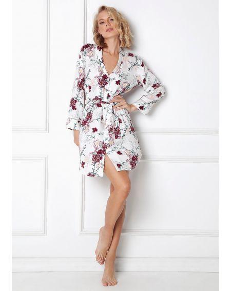 Koszula Aruelle Ophelia Nightdress 3/4 XS-XL