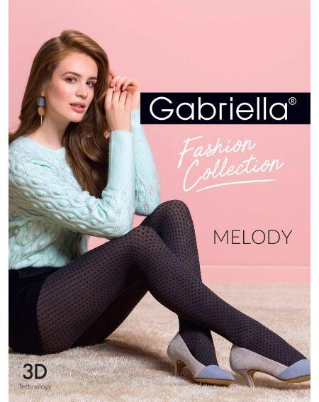 Gabriella Mélodie