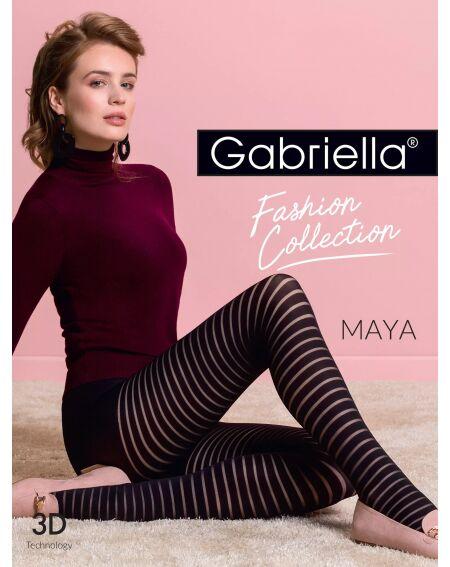 Gabriella Maya