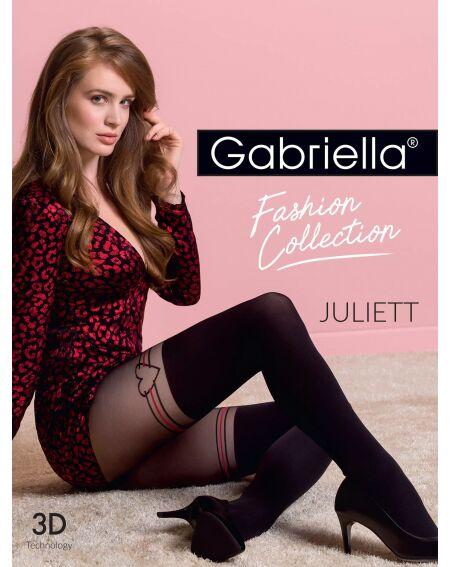 Gabriella Juliette
