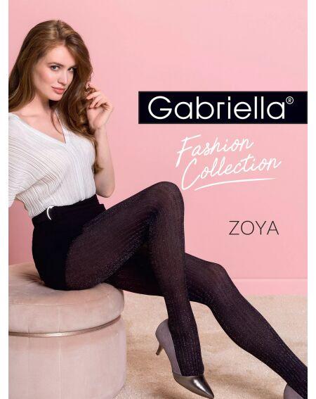 Gabriella Zoya