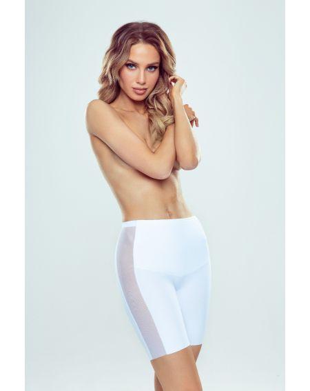 Eldar Viga S-XL panties