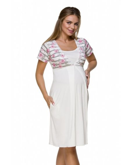 Lupoline 3121 K shirt