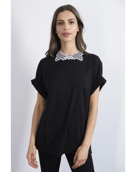 Julimex Lady Boss Classy collar