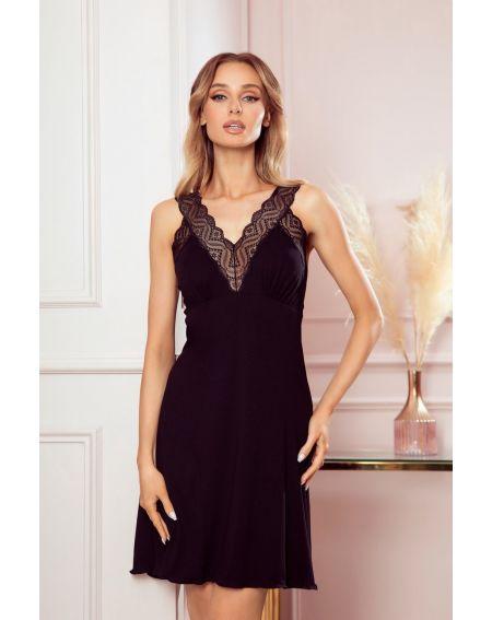 Koszula Eldar First Lady Ingrid S-XL