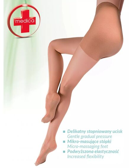 Gabriella Medica Massage 40...
