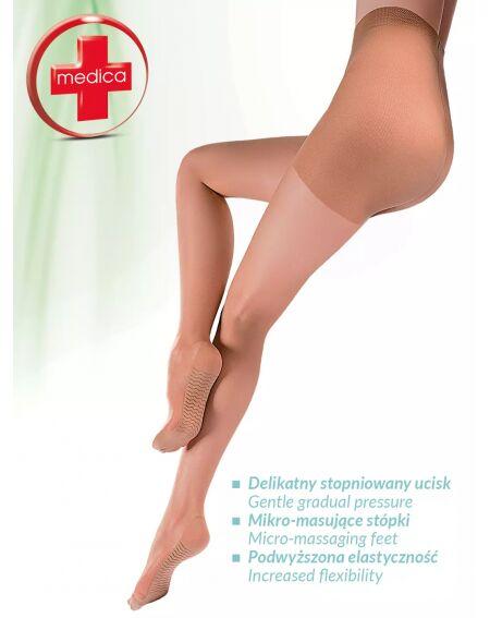 Massage Gabriella Medica 40...