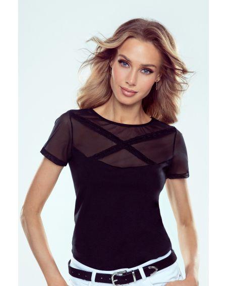 Koszulka Eldar Active Sabina S-XL
