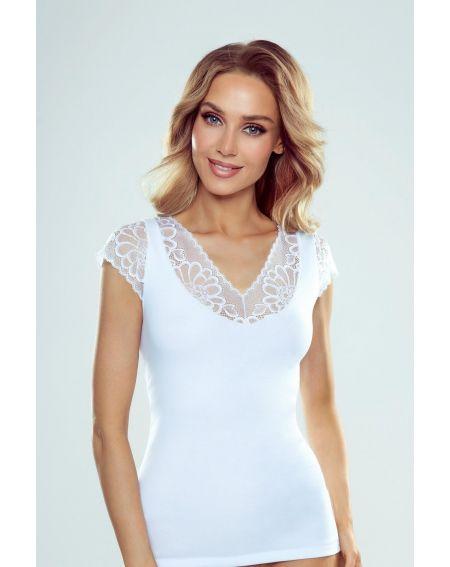 Koszulka Eldar Anna S-XL