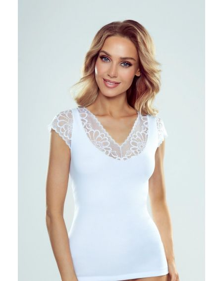 T-shirt Eldar Anna 2XL-3XL