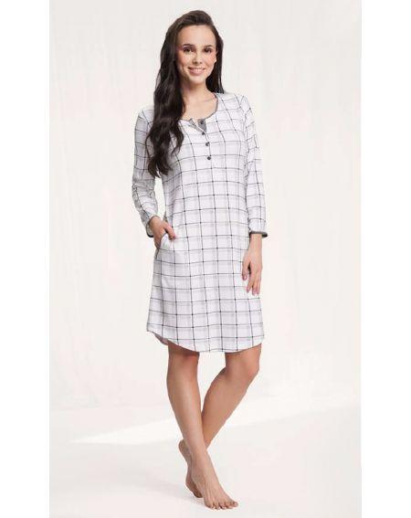 Luna 9 shirt L / Y S-2XL for women