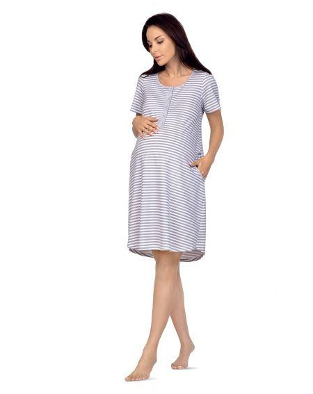 Regina shirt 175 kr / r 2XL K women
