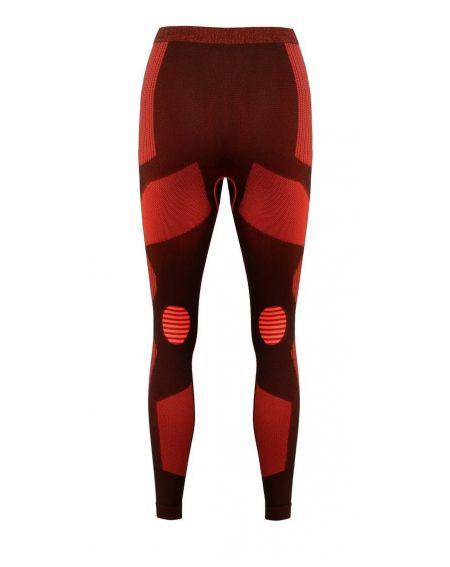 Legging Sesto Senso 1498/20 Thermoactif Femme S-XL