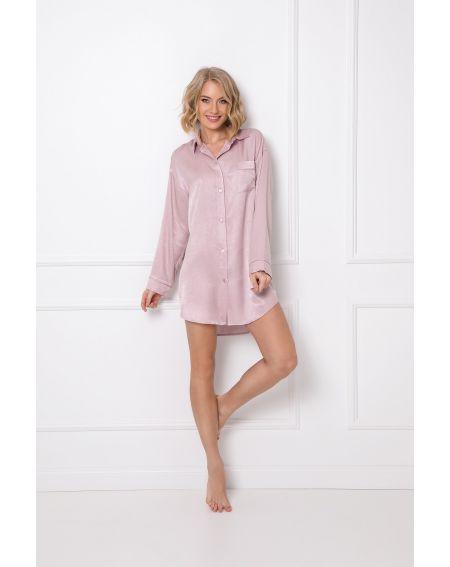 Aruelle Lucy Nightdress shirt, length / r XS-2XL