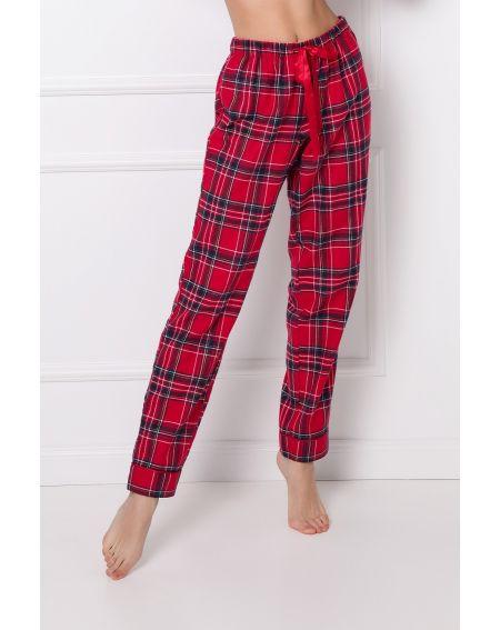 Spodnie piżamowe Aruelle Darla XS-2XL damskie