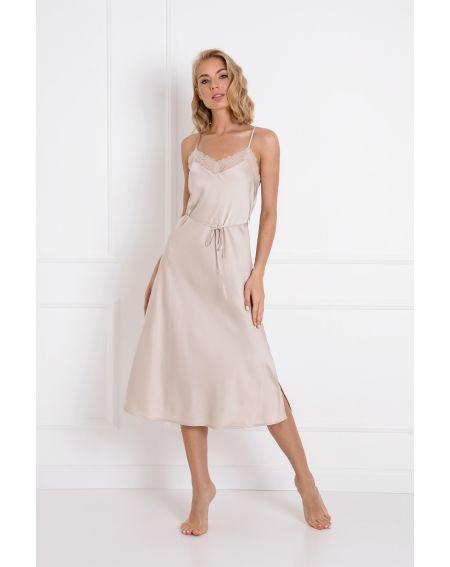 Koszula Aruelle Josephine Nightdress w/r XS-XL