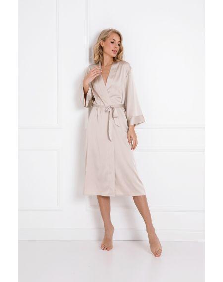 Aruelle Josephine Gown XS-2XL bathrobe