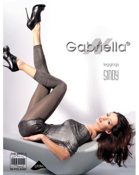Legging Gabriella Sindy