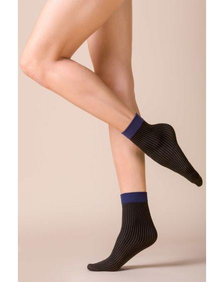 Calcetines Gabriella Lia