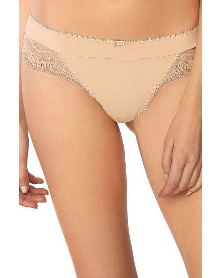Nipplex Pepite Shorts