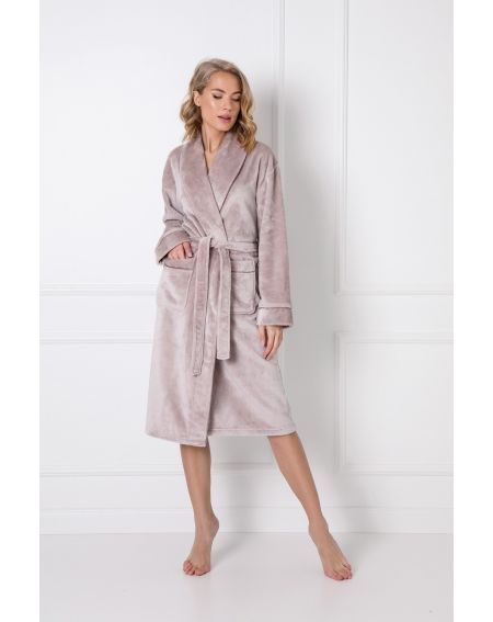 Aruelle Mary Accappatoio XS-2XL