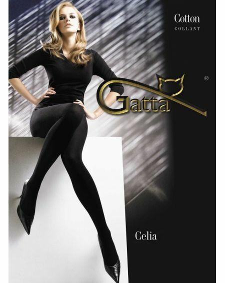 Collants Gatta Celia 5-XL